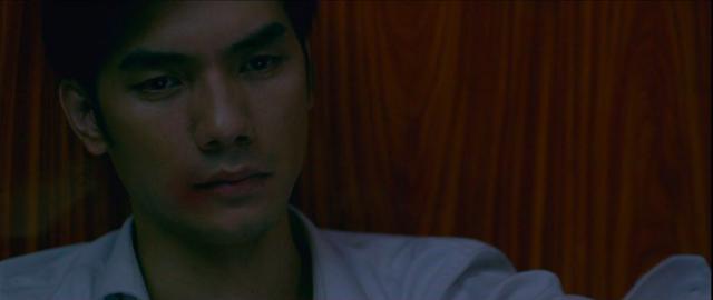 Tình yêu và tham vọng - Tập 28: Theo dấu tên sát nhân, Minh và Linh bị giam suốt đêm - Ảnh 13.