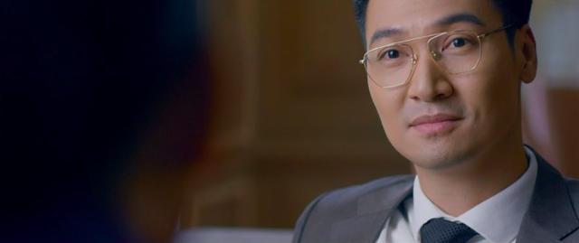 Tình yêu và tham vọng - Tập 28: Theo dấu tên sát nhân, Minh và Linh bị giam suốt đêm - Ảnh 14.