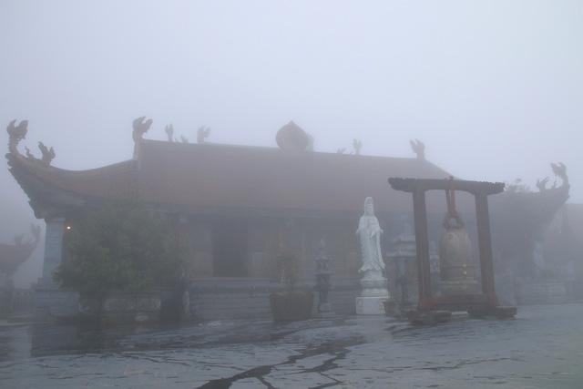 Sapa - Nơi không có mùa hè - ảnh 6
