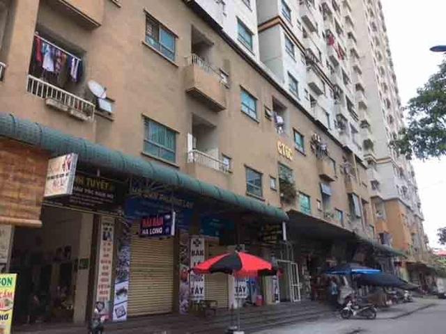 Công an Hà Nội khởi tố 7 bị can trong vụ đại gia điếu cày Lê Thanh Thản lừa dối khách hàng - Ảnh 1.