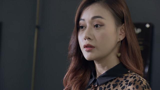 Lựa chọn số phận - Tập 7: Phòng gym của Trang bị đám côn đồ quậy phá, mẹ Cường lo con trai gặp nguy hiểm giống bố - ảnh 2