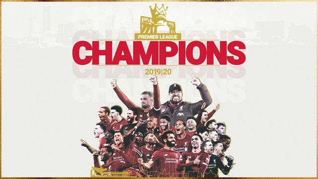Mọi thành viên Man Utd đều thấy tổn thương khi Liverpool vô địch - Ảnh 1.