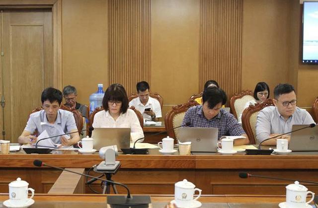 Đưa ra chỉ số đột phá để thấy sự khác biệt của giáo dục Việt Nam so với thế giới - Ảnh 4.