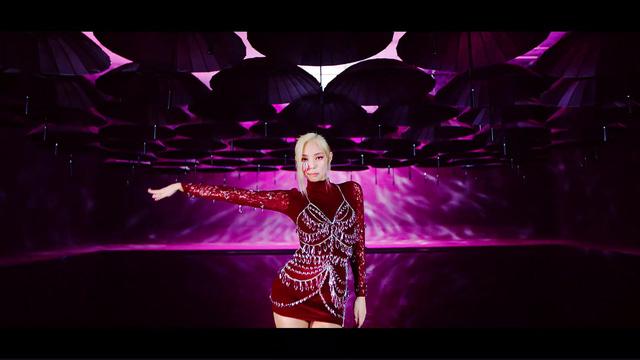 BLACKPINK ra lò MV siêu phẩm How You Like That đầy biến hóa - Ảnh 2.