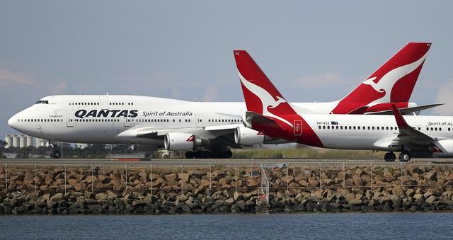 Australia cân nhắc đóng cửa biên giới đến tháng 7/2021 - Ảnh 1.