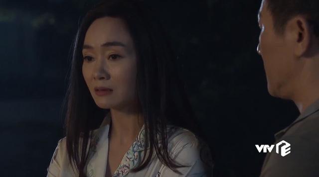 Đừng bắt em phải quên - Tập 18: Thua đau trước chính thất, mợ tiểu tam lại rủ Luân đi Thái Lan - Ảnh 2.