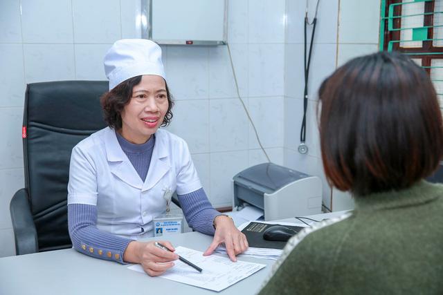 Chăm sóc sức khỏe kết hợp du lịch nghỉ dưỡng cho người cao tuổi - Ảnh 2.