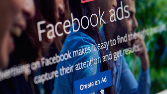 Bị tẩy chay hội đồng, Facebook bốc hơi 56 tỷ USD - Ảnh 1.
