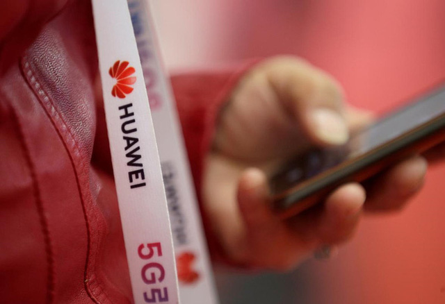 Khi khó khăn của Huawei trở thành cơ hội cho những người chơi khác - Ảnh 1.