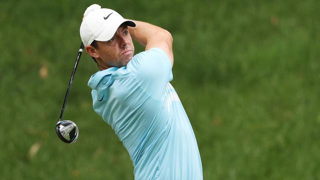 Giải Golf Travelers Championship 2020: Brendon Todd giành ngôi đầu sau vòng 3 - Ảnh 2.