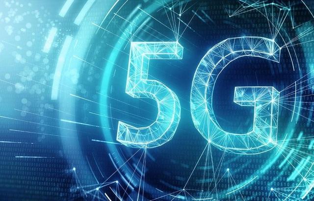 Nhật Bản sẽ dành 653 triệu USD hỗ trợ các doanh nghiệp phát triển mạng 5G - Ảnh 1.