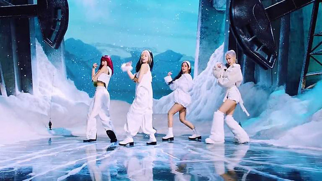 VMAs 2020: BTS nhận 3 đề cử, BLACKPINK bất ngờ trắng tay - Ảnh 2.