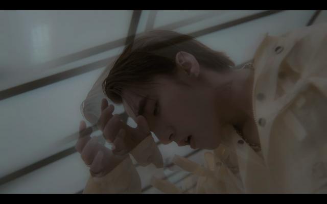 """Sơn Tùng M-TP ra mắt trailer """"Có Chắc Yêu Là Đây"""" - Ảnh 4."""