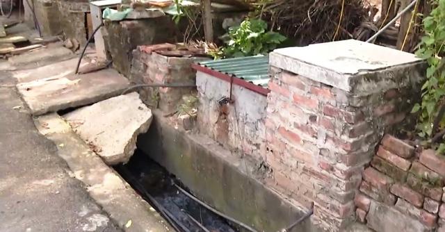 Khó tin: Giữa thủ đô, hơn 80.000 hộ dân đang thiếu... nước sạch! - Ảnh 3.