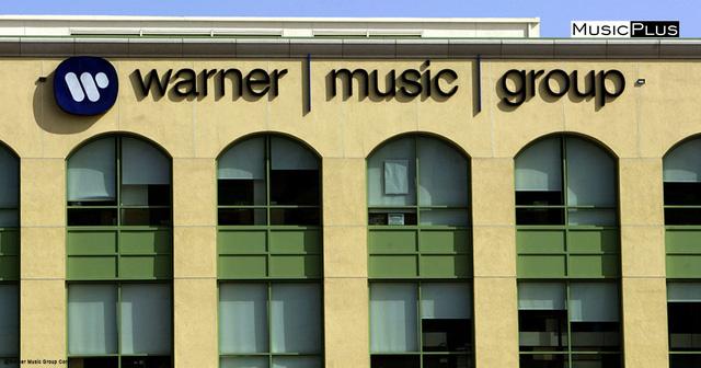 Ông lớn trong ngành âm nhạc thế giới Warner Music sắp tiến hành IPO - Ảnh 1.