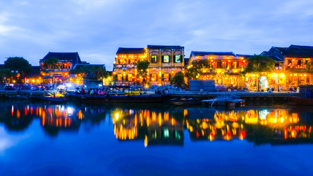 Những cung đường đạp xe tuyệt đỉnh tại Việt Nam - ảnh 2