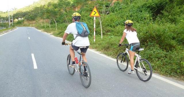 Những cung đường đạp xe tuyệt đỉnh tại Việt Nam - ảnh 3