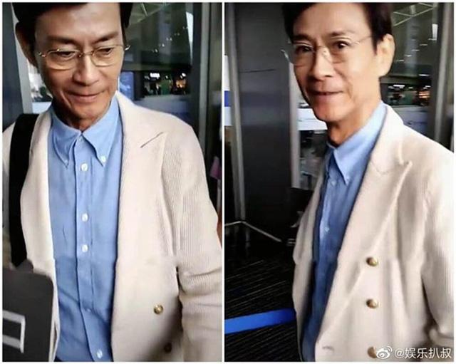 73 tuổi, Trịnh Thiếu Thu chia sẻ bí quyết trẻ lâu: Uống rượu vang đỏ được đun sôi - Ảnh 1.