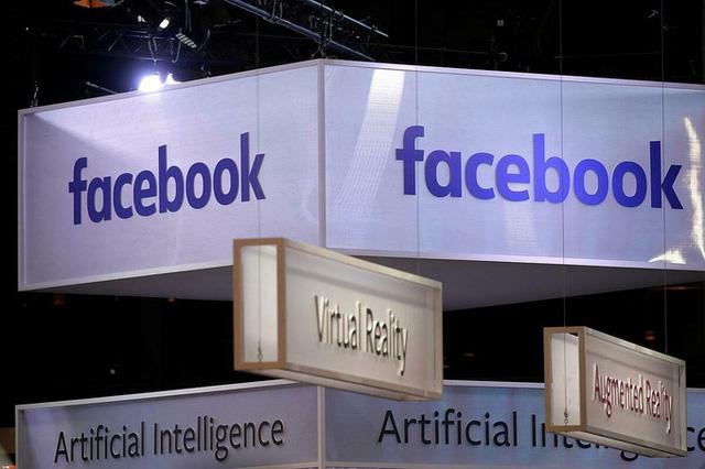 Facebook bị tẩy chay hội đồng: Đi tìm giá trị thực hay chỉ là chiêu PR? - Ảnh 2.