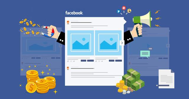 Làn sóng tẩy chay vẫn chưa đủ để khiến Facebook gặp khủng hoảng? - Ảnh 1.