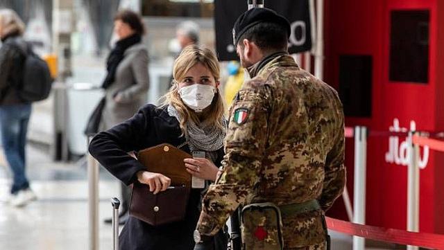 New Zealand chưa mở cửa biên giới dù đã kiểm soát được dịch COVID-19 - Ảnh 2.