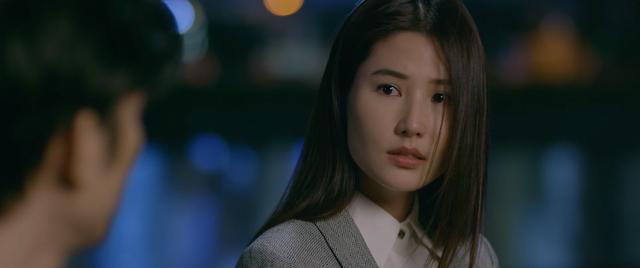 Tình yêu và tham vọng - Tập 30: Hủy bỏ hôn ước với Tuệ Lâm, Minh chạy đến bên Linh tìm bình yên - ảnh 3