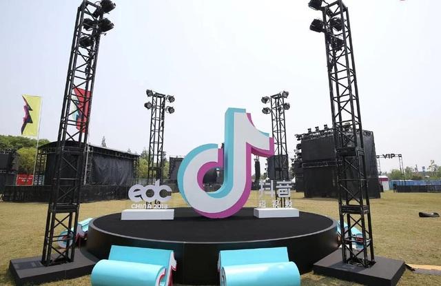 Ấn Độ cấm TikTok và hàng chục ứng dụng di động của Trung Quốc - ảnh 2