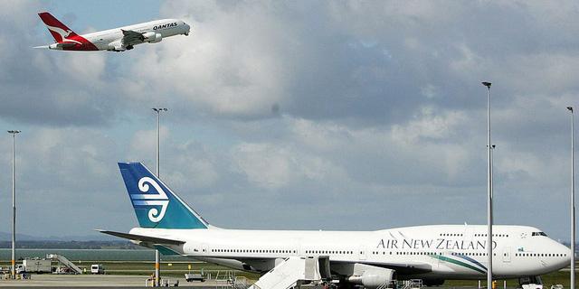 Hậu COVID-19: Ngành hàng không thế giới vẫn bộn bề trở ngại - Ảnh 2.