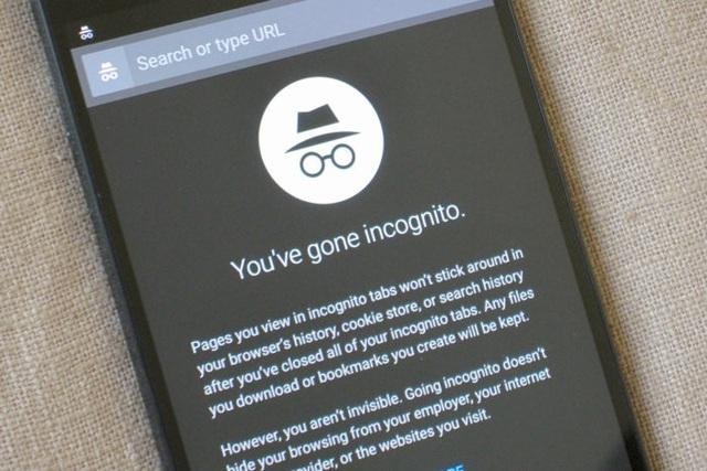 Google đối mặt với vụ kiện 5 tỷ USD liên quan đến dữ liệu người dùng - Ảnh 1.