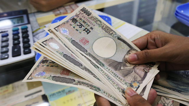 Mức thưởng giữa năm của lao động Nhật Bản giảm mạnh nhất từ 2009 - ảnh 1