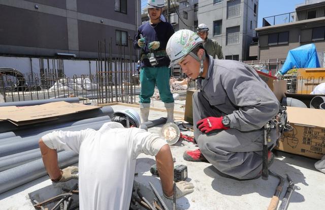 Mức thưởng giữa năm của lao động Nhật Bản giảm mạnh nhất từ 2009 - ảnh 2