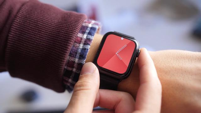 Apple: Khi sự tuyệt đối về giàu có đã không còn xa - Ảnh 1.