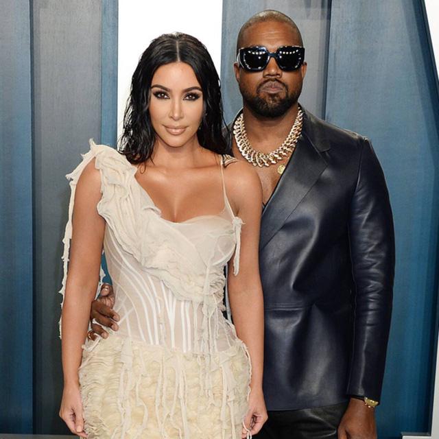 100 ngôi sao thu nhập cao nhất thế giới: Kylie Jenner dẫn đầu với 590 triệu USD - Ảnh 5.