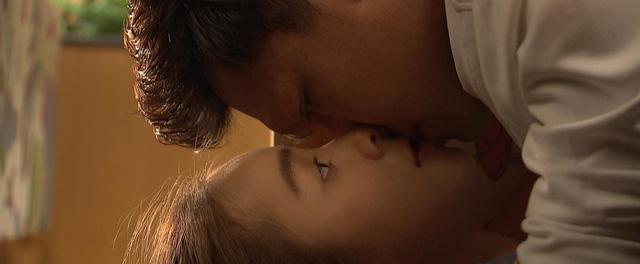 Cặp đôi nào sở hữu nhiều màn khóa môi nóng bỏng nhất Nhà trọ Balanha? - Ảnh 7.