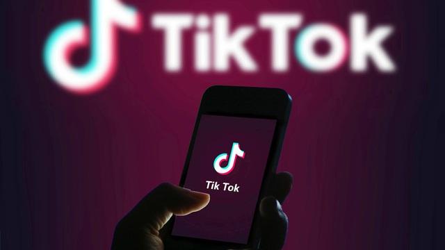 TikTok - Cầu nối đưa âm nhạc đến gần với mọi người hơn - Ảnh 1.