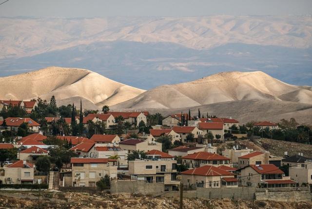 Tiến trình hòa bình Trung Đông đang đi vào ngõ cụt: Không đối thoại, không đàm phán! - Ảnh 1.