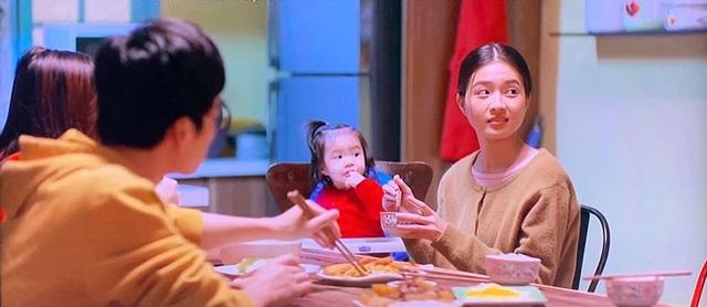 Bé Sữa Nhà trọ Balanha gây sốt với loạt ảnh cực đáng yêu - Ảnh 8.