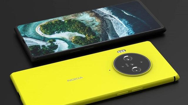 HMD Global sắp ra mắt hàng loạt mẫu Nokia 5G giá rẻ? - Ảnh 1.
