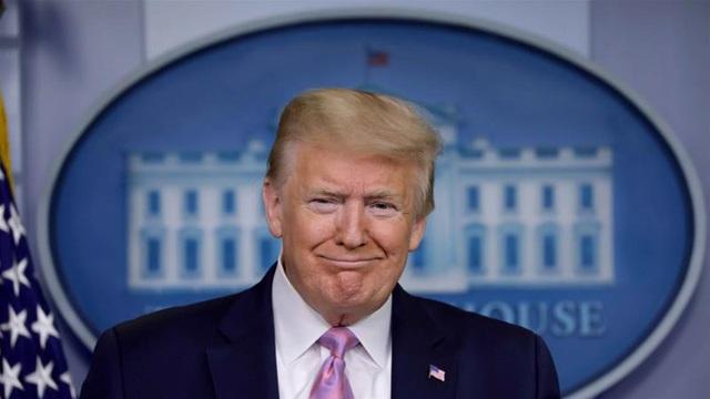 Nước Mỹ và nguy cơ bùng phát dịch COVID-19 trước thềm bầu cử - Ảnh 3.