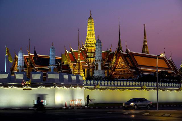 Thái Lan thông qua 2 gói kích cầu du lịch trị giá hơn 700 triệu USD - Ảnh 1.