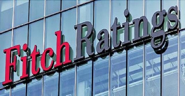 Fitch Solutions điều chỉnh dự báo tăng trưởng GDP Việt Nam 2020 lên 3% - Ảnh 2.