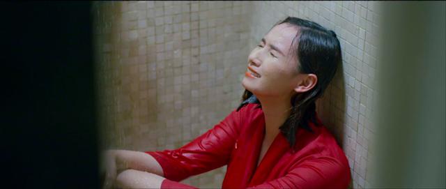 Tình yêu và tham vọng - Tập 30: Hủy bỏ hôn ước với Tuệ Lâm, Minh chạy đến bên Linh tìm bình yên - ảnh 17