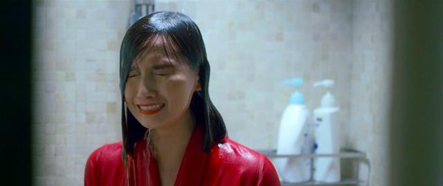 Tình yêu và tham vọng - Tập 30: Hủy bỏ hôn ước với Tuệ Lâm, Minh chạy đến bên Linh tìm bình yên - ảnh 16