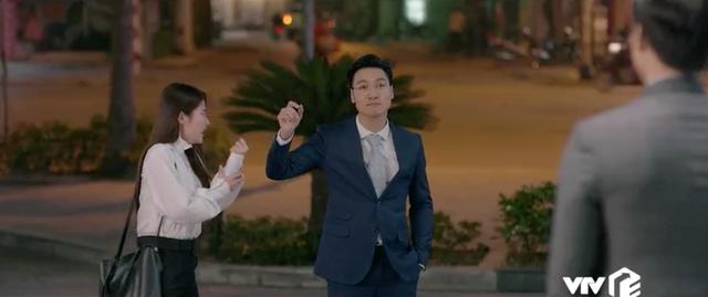 Tình yêu và tham vọng - Tập 30: Hủy bỏ hôn ước với Tuệ Lâm, Minh chạy đến bên Linh tìm bình yên - ảnh 6