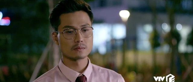 Tình yêu và tham vọng - Tập 30: Hủy bỏ hôn ước với Tuệ Lâm, Minh chạy đến bên Linh tìm bình yên - ảnh 15