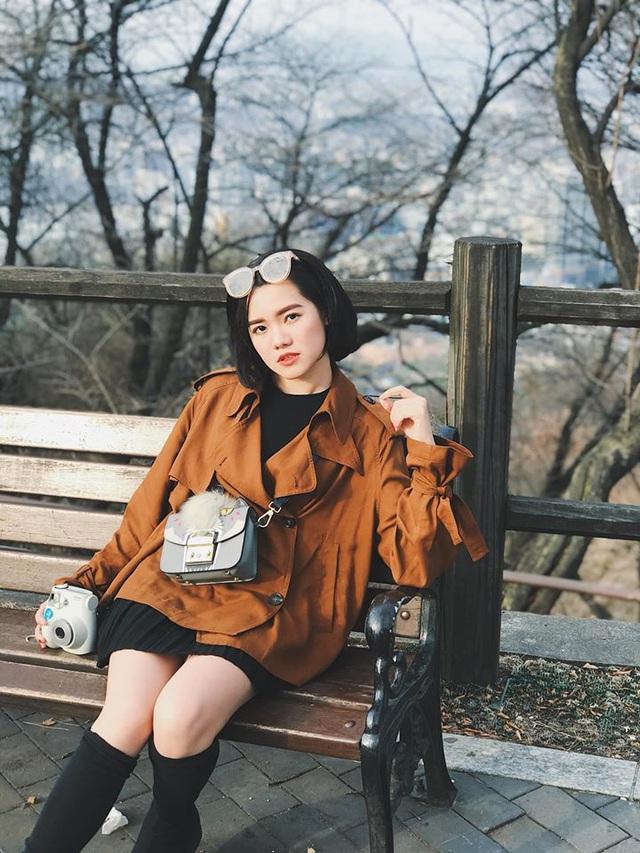 MC Tương ớt Khánh Vân sắp lên xe hoa - ảnh 3