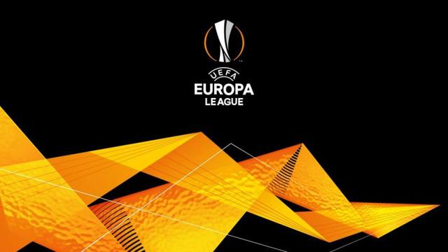 Bốc thăm tứ kết Champions League và Europa League 2019/20: Nhiều cặp đấu đỉnh cao - Ảnh 2.