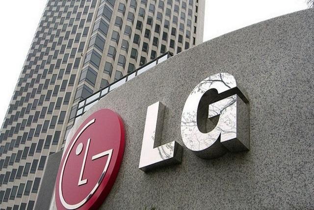 Kinh doanh èo uột, LG Electronics chuyển hướng bán smartphone giá rẻ - Ảnh 2.