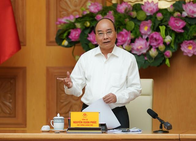 Đề xuất thêm gói chính sách phục hồi kinh tế sau COVID-19 - Ảnh 1.