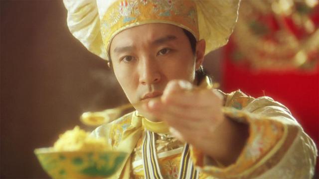 Hàng loạt sao đình đám Hong Kong sẽ dự tang lễ Vua sòng bài Ma Cao - Ảnh 2.
